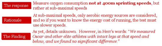oscar-iaaf-findings2