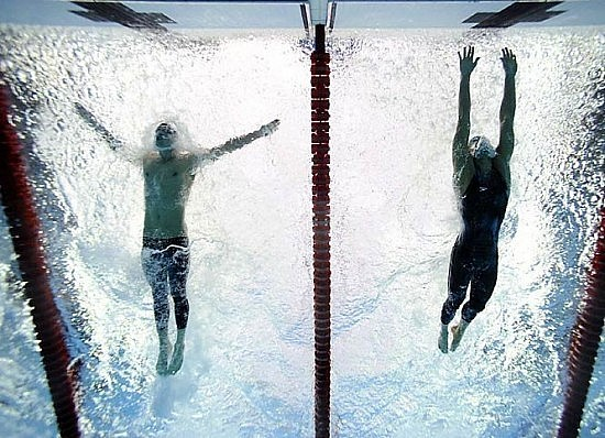 Phelps fly 4
