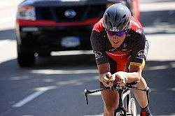 Chris-Horner-_-Photo-by-Flickr-user-Dave-Strom