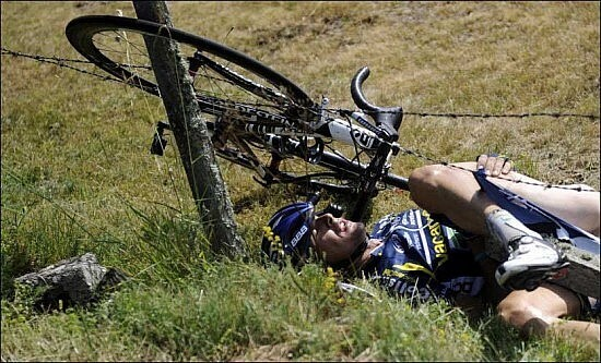 Hoogerland-post-crash