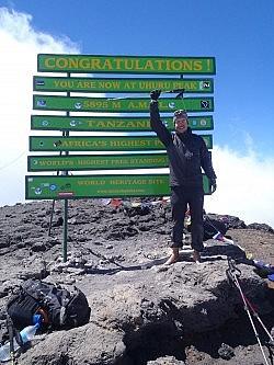 barefoot-kilimanjaro